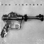 foofighters001