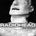 radiohead001