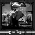the-elephant-riders