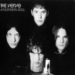 theverve001