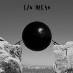 Kan-Wakan-Moving-On-album