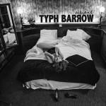 Typh-Barrow-Visions