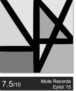 MUSIC-COMPLETE-critic