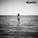 Meg-Myers-Make-a-Shadow