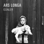 Ars-Longa-–-Günler-001