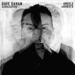 Dave-Gahan-&-Soulsavers-–-Angels-&-Ghosts-001