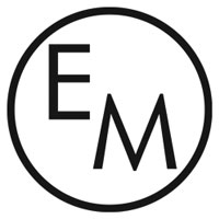 Eton-Messy-logo-001