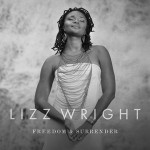 Lizz-Wright---Freedom-&-Surrender-001