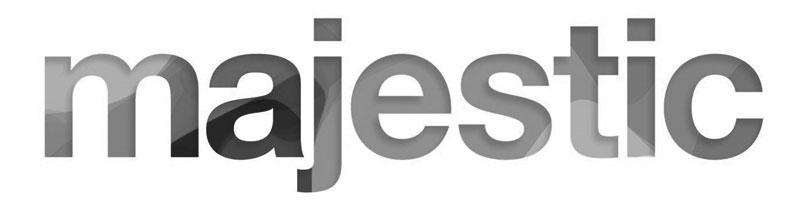 majestic-logo-001