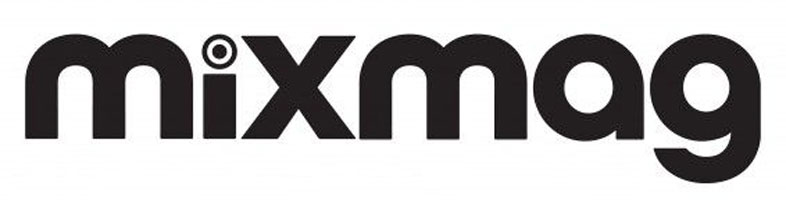 mixmag-logo-001