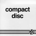Album-Compact Disc-Cassette-001