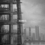 Banks---Paul-Banks-001