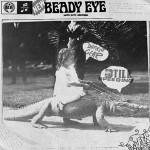 Different-Gear-Still-Speeding-–-Beady-Eye-001