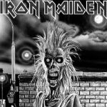 Iron-Maiden-album-001