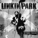 Linkin Park – Hybrid Theory-001
