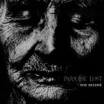 Paradise Lost – One Second-001