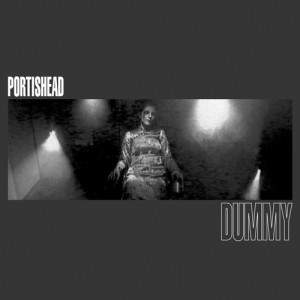 Portishead-Dummy-Cover