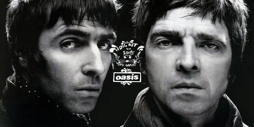 Oasis-003