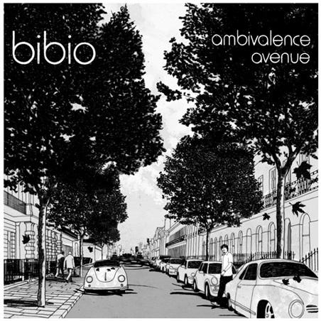 Bibio-Ambivalance-Avenue-Cover