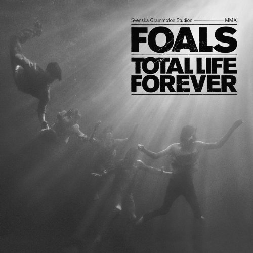 Foals-Total-Life-Forever-Cover