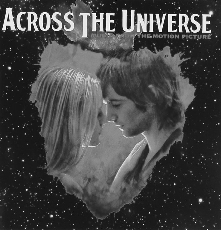 beatles-across-the-universe-cover