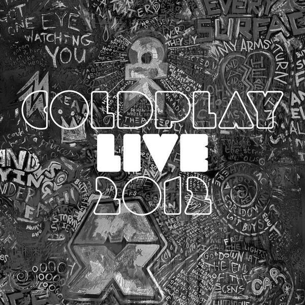coldplay-live-2012-cover