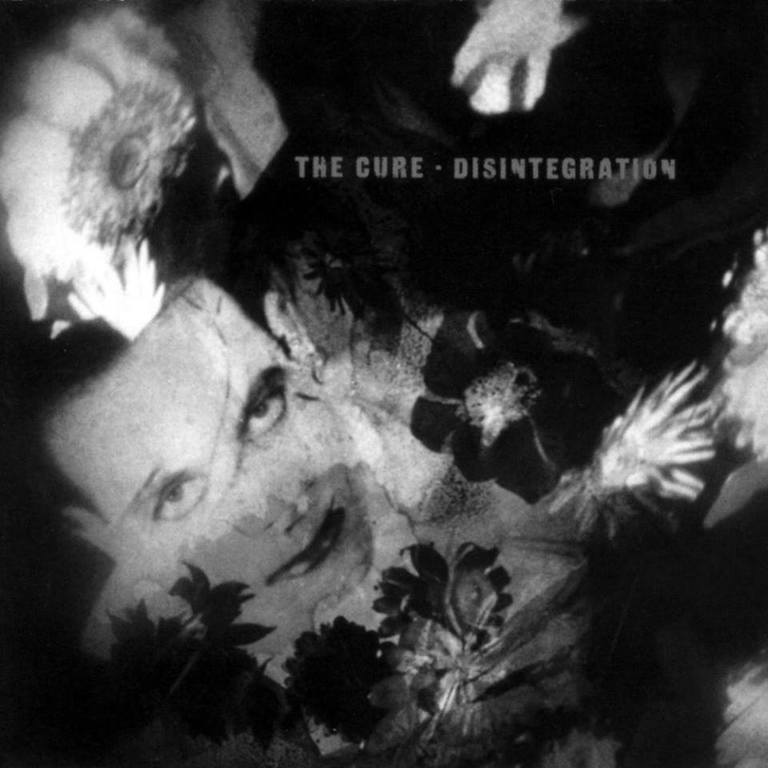 cure-disintegration-cover