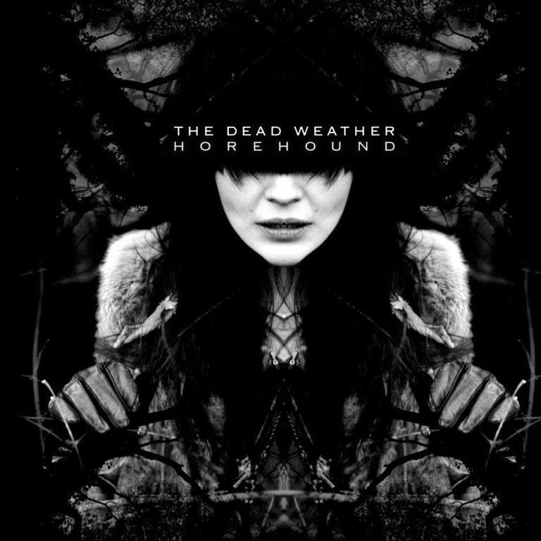 dead-weather-horehound-cover