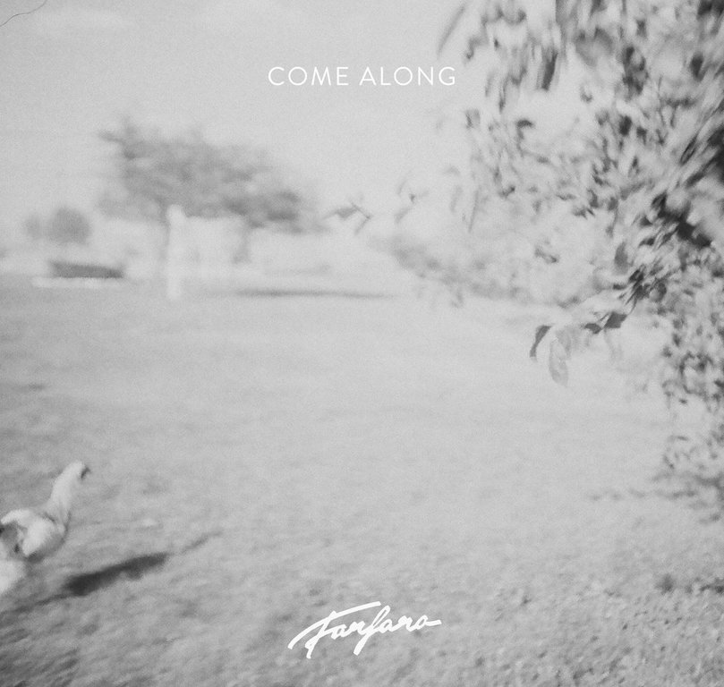 farfara-come-along-cover