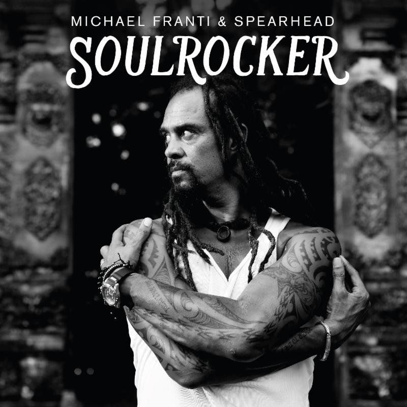 michael-franti-soulrocker-cover