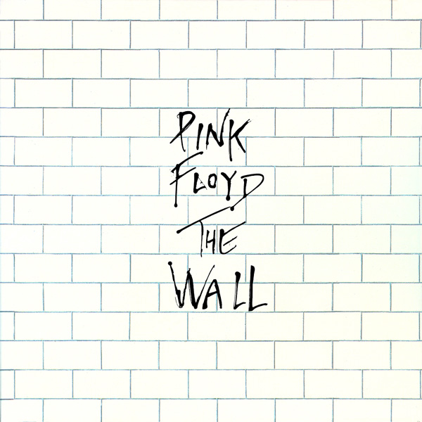 pink-floyd-the-wall-cover
