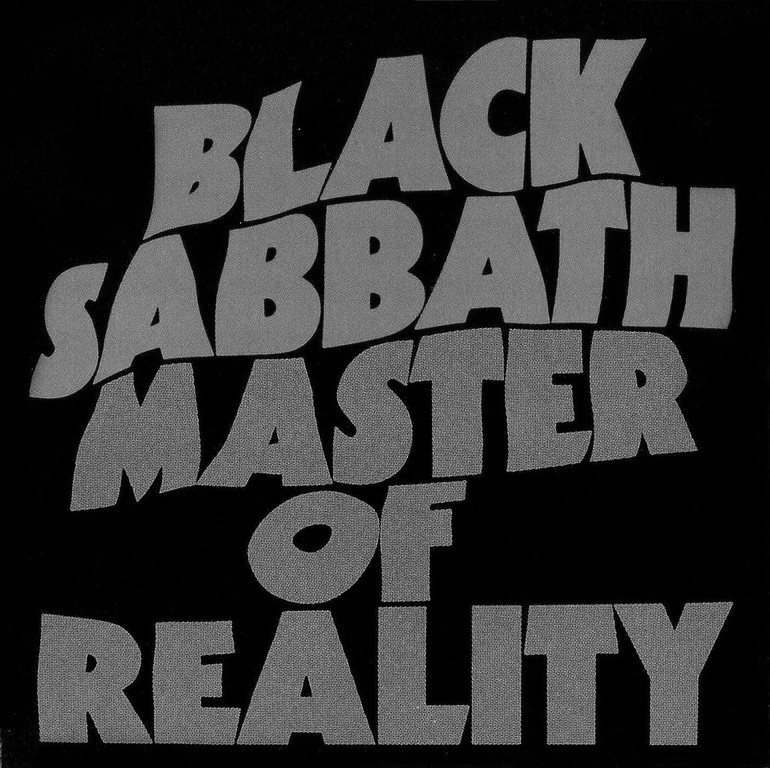 black-sabbath-master-of-reality-cover