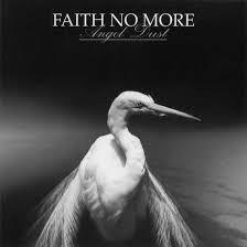 faith-no-more-angel-dust-cover
