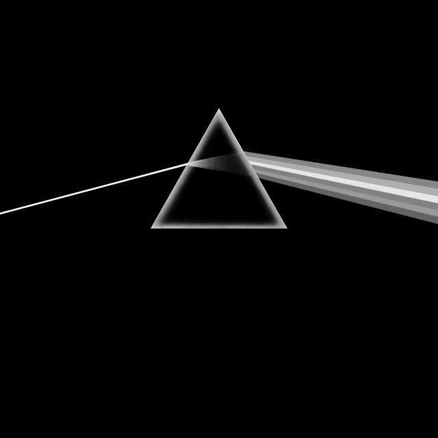 pink-floyd-the-dark-side-of-the-mood-cover