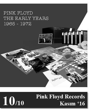 pink-floyd-the-early-years-1965-1972-review
