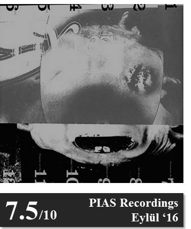 pixies-head-carrier-review