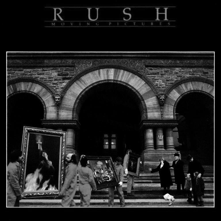 rush-moving-pictures-cover