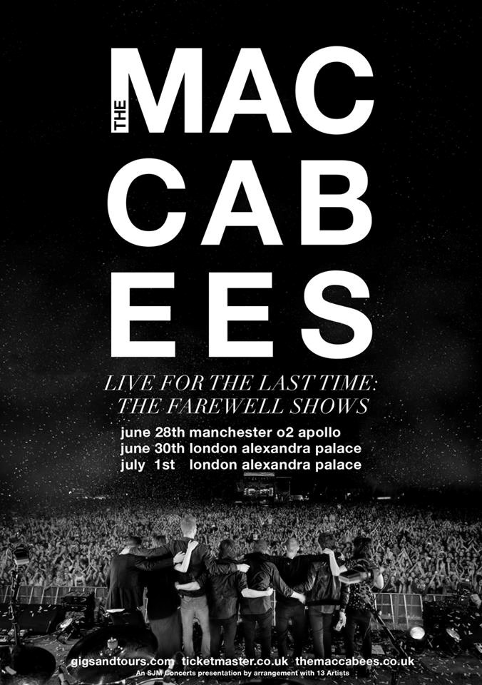 maccabees-last-shows-poster