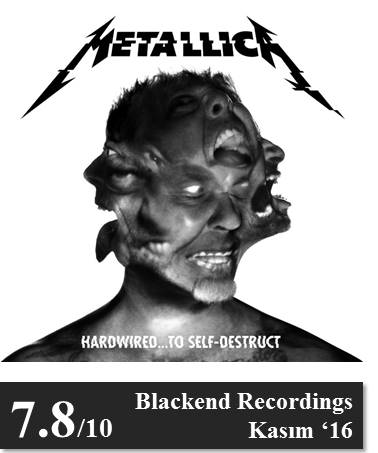 metallica-hardwired-to-self-destruct-review