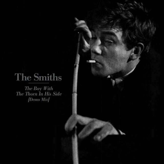 smiths-single-cover