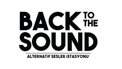 BacktotheSound
